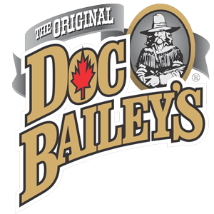 Doc Bailey's Leather Restoration