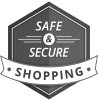 safe shopping